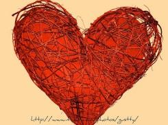 heart addicted