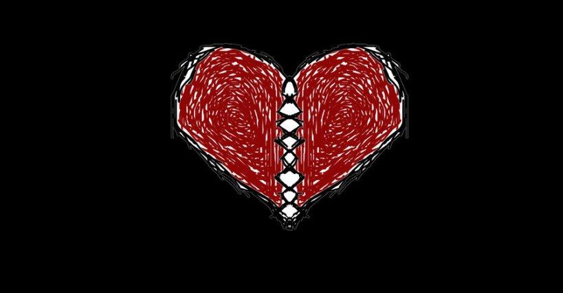 broken_heart_ness_by_cork232-d3c4lkm
