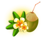 coconut-cocktail