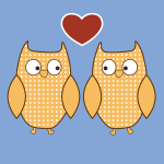 wedding-42965_640 owl