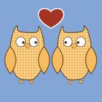 wedding-42965_640 owl