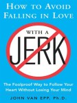 Avoid Jerk