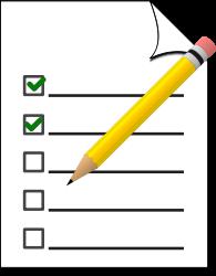 SurveyIcon