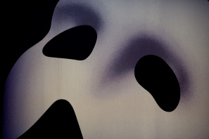 phantom mask flickr