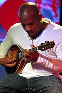 Latin_jazz_mandolin