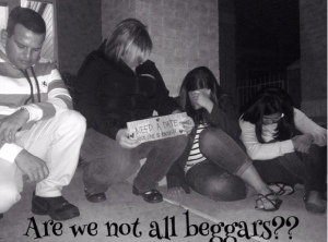 Are we not all beggars_(2)