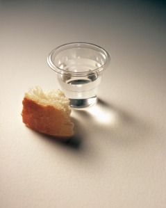 bread-and-water-351508-wallpaper
