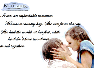 the_notebook_quote_by_dramaqueen56-d30slvy