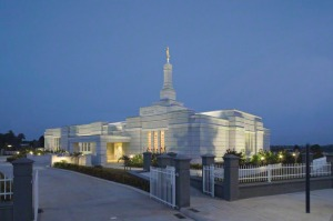 aba-nigeria-temple-lds-273999-gallery