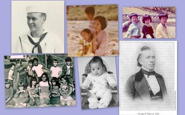 Blog FH photos