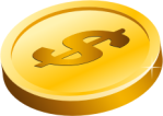 goldcoin-300px