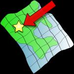 midkiffaries-Ruffled-Map-300px