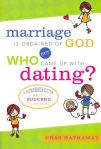 Marriage Dating book