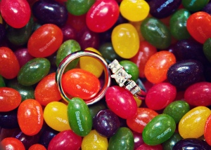 candy ring1