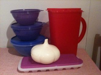 Tupperware_plastic_containers.jpeg