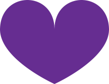 purple-42887_640.png