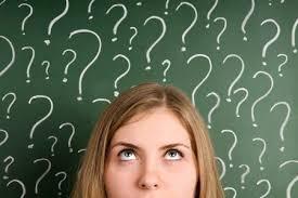Singles question myths.jpg